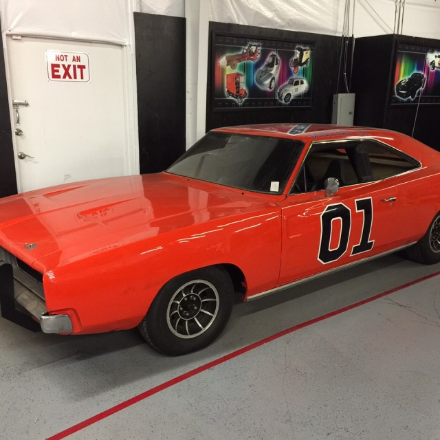 Starsky And Hutch Car: Car In Starsky And Hutch. Phscollectorcarworld: The